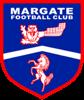 Margate FC Web