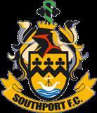 Southport FC Web