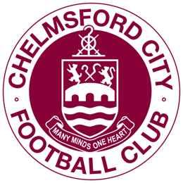 Chelmsford City Web