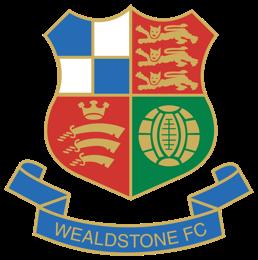 Wealdstone FC Web