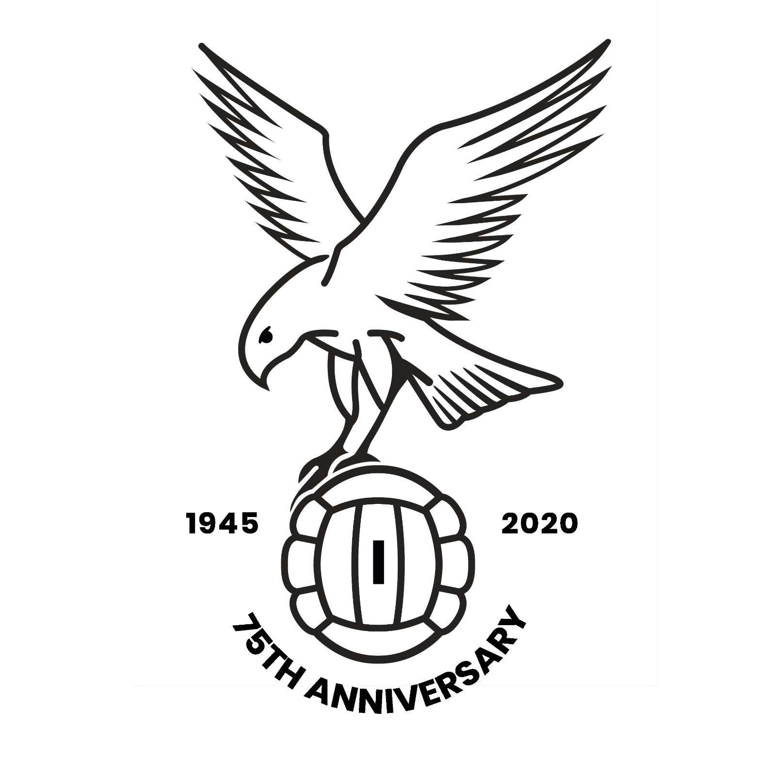 Whitehawk FC Shop