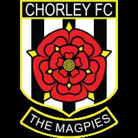 Chorley FC Web