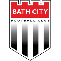 Bath City FC Web
