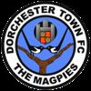 Dorchester Town Web