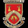 Stourbridge FC Web