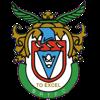 Bognor Regis Town FC Web