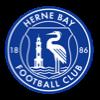 Herne Bay FC Web