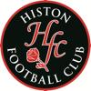 Histon FC Web