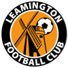 Leamington FC Web