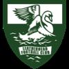 Leatherhead FC Web