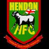 Hendon FC Web