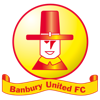 Banbury United FC Web