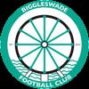Biggleswade FC Web