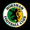 Horsham FC Web