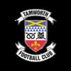 Tamworth FC Web
