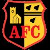 Alvechurch FC Web