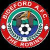 Bideford AFC Web