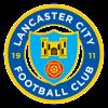 Lancaster City FC Web