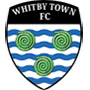 Whitby Town FC Web