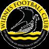 Widnes FC Web