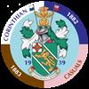 Corinthian Casuals FC Web
